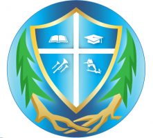Humboldt Bay Christian School logo